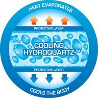 Cooling Hydroquartz Aqua CoolKeeper