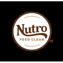 Nutro