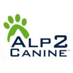 Alp2Canine