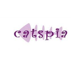 Catspia