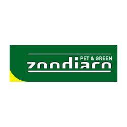 Zoodiaco