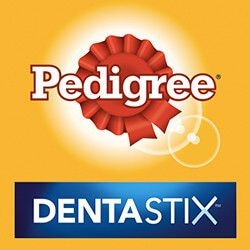 Dentastix - Pedigree