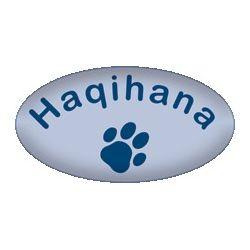 Haqihana