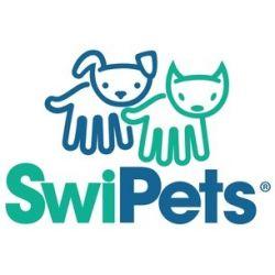 Swipets
