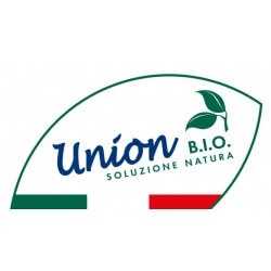 Union Bio Pets