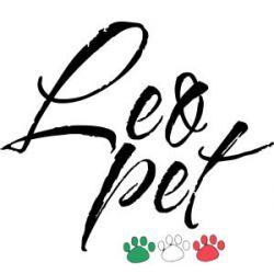 LeoPet
