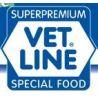 Manufacturer - Vet Line
